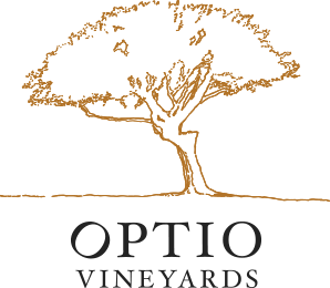 Optio Vineyards Logo